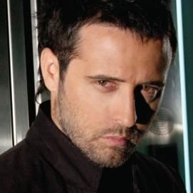 Diego Dibós trabaja con productor de Marc Anthony y Chayanne