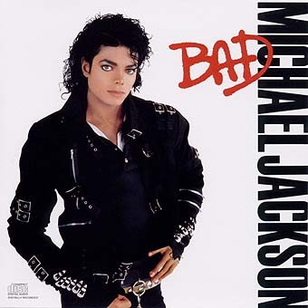 Michael Jackson fue retratado desnudo en pintura