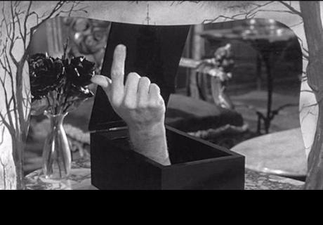Datos curiosos que no sabías sobre los dedos de tu mano