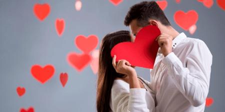 Detalles que enamorarán más a tu pareja y su amor será eterno