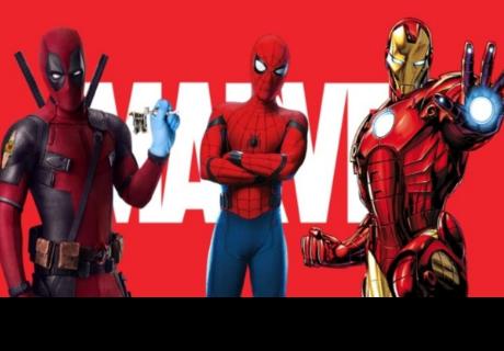 Presidente de Marvel reveló la importancia de las escenas post créditos en sus películas