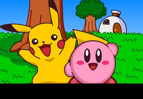 Estos son los 5 personajes más tiernos de los videojuegos que derriten tu corazón