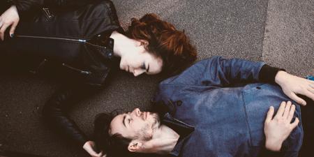5 señales de que es obsesión lo que sientes por tu pareja y no amor