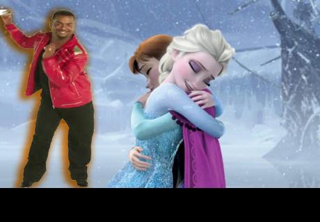 'Frozen 2' tendrá cuatro nuevas canciones originales