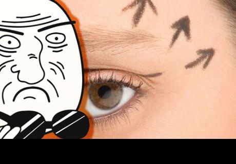 5 soluciones naturales y efectivas para rejuvenecer tu mirada