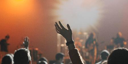 Consumo 2020: Las nuevas tendencias de la industria del entretenimiento