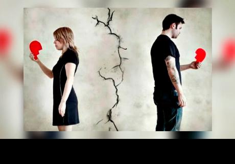 5 cosas que debes hacer después de haber terminado con tu pareja