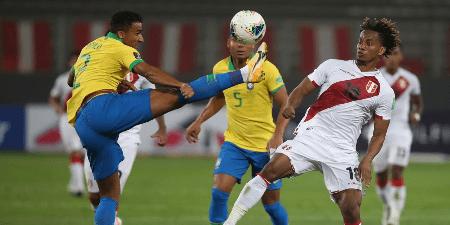 Clasificatorias 2020: El futuro de la selección peruana, en entredicho