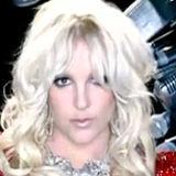 Britney Spears revela el último adelanto de Hold It Against Me