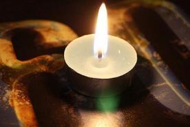 Hora del Planeta 2012: Participemos este 31 de marzo apagando las luces
