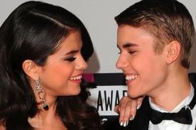 Selena Gomez vs Justin Bieber ¿Quién logrará más rating?