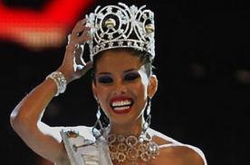 Cindy Mejía es criticada duramente por la cadena CNN en Español