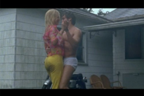 Zac Efron y Nicole Kidman en el trailer oficial de The Paperboy (Video)
