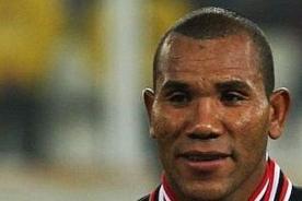 Fútbol Peruano: Galliquio activó alarma anti-terrorismo en Costa Rica
