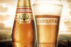 Cerveza Cusqueña conquista mercados de Argentina y Corea del Sur