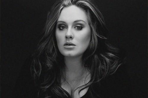 Adele y Coldplay tienen la mejor música para hacer dormir