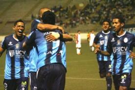 Copa Libertadores 2013: Programación de partidos para la primera semana