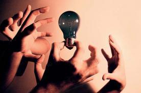 Creatividad: ¿Qué hacer cuando sufrimos el temido 'bloqueo creativo'?