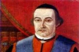Precursores del Perú: José Baquíjano y Carrillo - Historia Fiestas Patrias