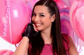 Natalia Salas presenta su nuevo show infantil 'Bubble Pop' - Video