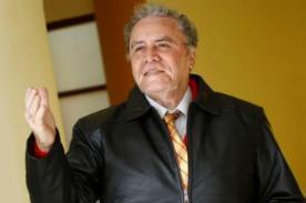 Día de la Canción Criolla: Las mejores canciones de Augusto Polo Campos