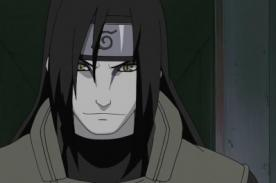 VIDEO: Avance de Resurrección de Orochimaru - Naruto Shippuden 341