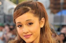 People's Choice Awards: ¿Ariana Grande será la Artista Revelación del Año?