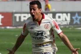 Diego Guastavino se convirtió en el nuevo fichaje del Querétaro