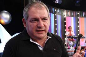 Álamo Pérez Luna pide a Shirley Arica y Paula Ávila que sean honestas