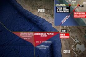 La Haya Perú-Chile en vivo: sigue la transmisión por Frecuencia Latina