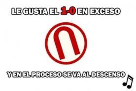 Universitario de Deportes: Aparecen divertidos memes tras la derrota en la Copa Inca - FOTOS