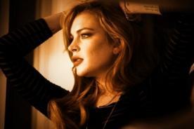 Lindsay Lohan: Revelan lista de estrellas con las que tuvo una aventura