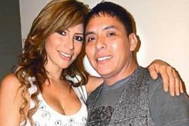 Edwin Sierra es duramente criticado tras confesiones de Milena en EVDLV