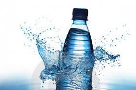 Día Mundial del Agua: celebra esta fecha con estas frases para reflexionar