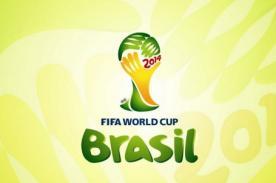 EA Sports presenta tráiler oficial del videojuego de la Copa del Mundo 2014