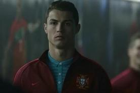Brasil 2014: CR7, Neymar y  Rooney sienten la presión del Mundial - VIDEO