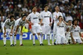 En vivo Champions League 2014: Bayern Múnich vs Real Madrid por ESPN / Fox Sport s