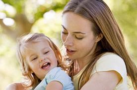 Día de la madre: Manualidades inéditas para que sorprendas a tu mamá