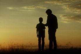 Poesía para papá: Las mejores para dedicarles en su día