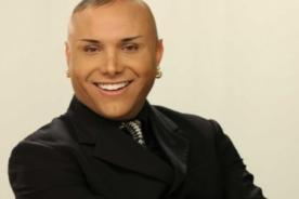 Carlos Cacho: Magaly y Beto parecían en un té de tías