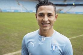 Mira el primer de Yoshimar Yotún en el Malmö FF [VIDEO]