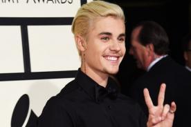 Instagram: ¿Justin Bieber se comparó con Dios?