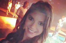 Alexandra Horler no se calla y con extenso mensaje 'calla' a críticos