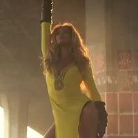 Beyonce revela nuevo adelanto de video Run the World (Girls)