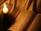 Declaran el 30 de setiembre como Día Nacional de la Biblia