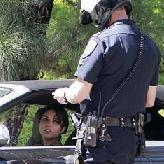 Vanessa Hudgens recibe multa por cometer infracción