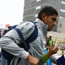 Fútbol Peruano: Raúl Fernández llegaría a León de Huánuco