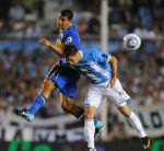 ESPN+ en vivo: Boca Juniors vs Racing – Torneo argentino 2011