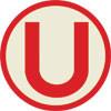 Universitario de Deportes: Si no venden a Raúl Fernández, no contratarán refuerzos