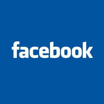 Facebook determina que las parejas tienden a separarse antes de verano y Navidad